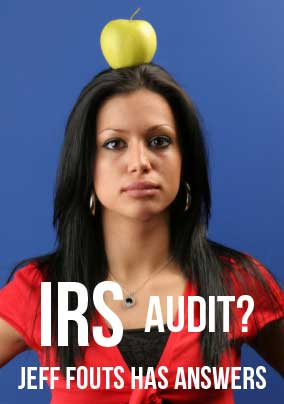 IRS-audit-info-from-jeff-fouts-tax-attorney
