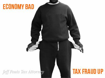 broke taxpayer