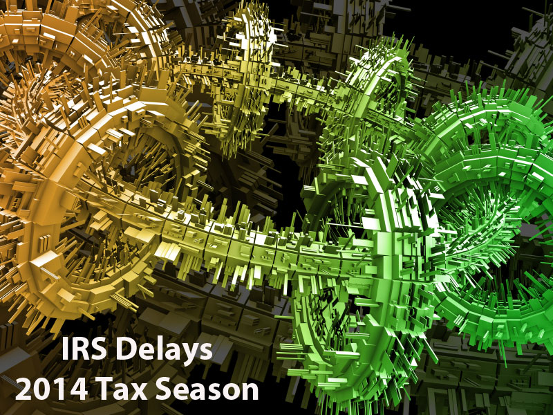 IRS Jeff Fouts Tax Lawyer tax solutions