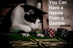 gambling Jeff Fouts tax associates tax solutio
