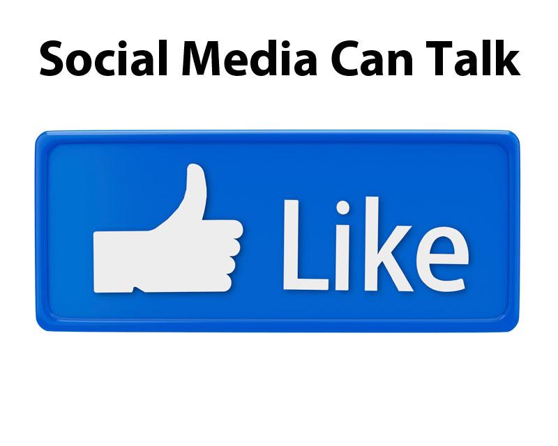social media Jeff Fouts tax associates tax solutions