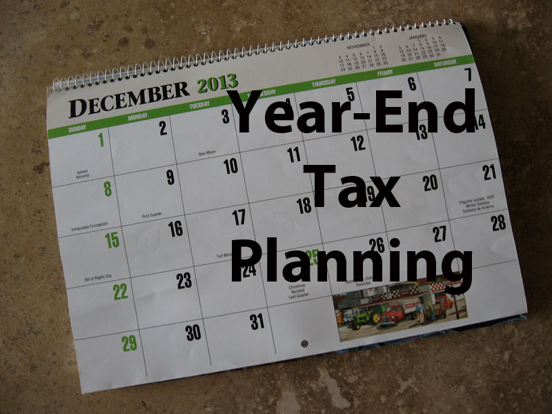 tax planning Jeff Fouts tax lawyer tax solutions