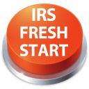 irs fresh start