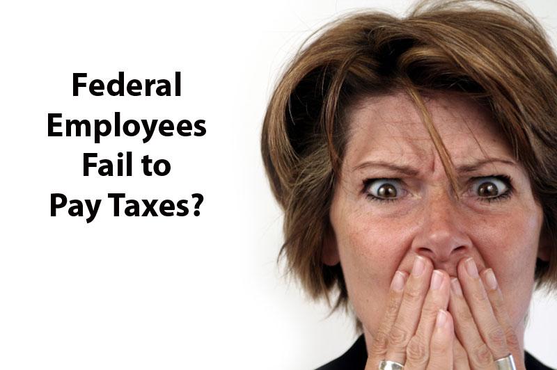 unpaid taxes Jeff Fouts tax associates tax solutions