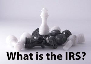 IRS Fouts law group tax solutions