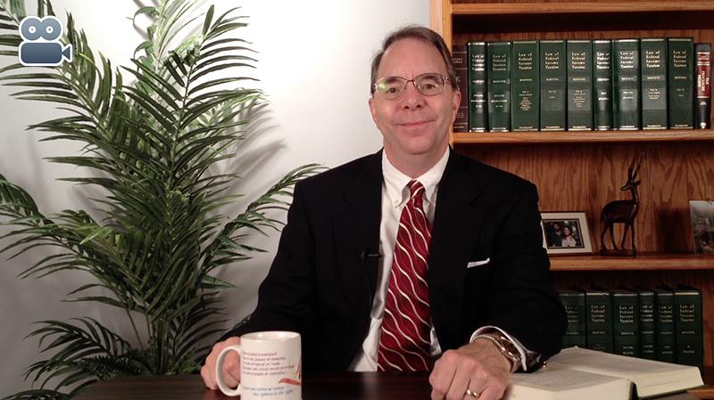 Why I Hate Tax Attorney - tax attorney - ilmupelajaran