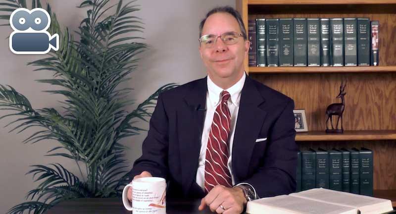 Case Study IRS Substitute Tax Returns
